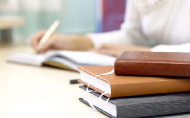آییننامه اجرایی نظام مستندسازی و اطلاعرسانی مناقصات ، بند ( د) ماده 23