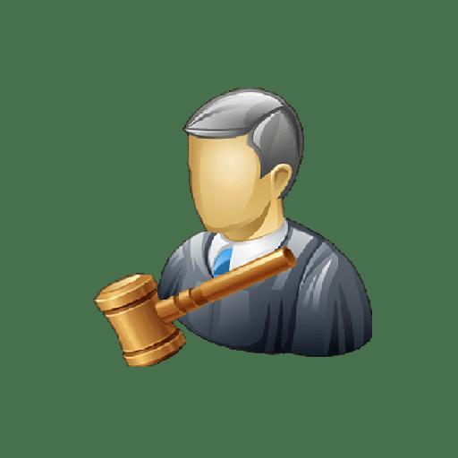 judge11