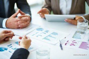 کلاسهای آموزشی سایت معاملات