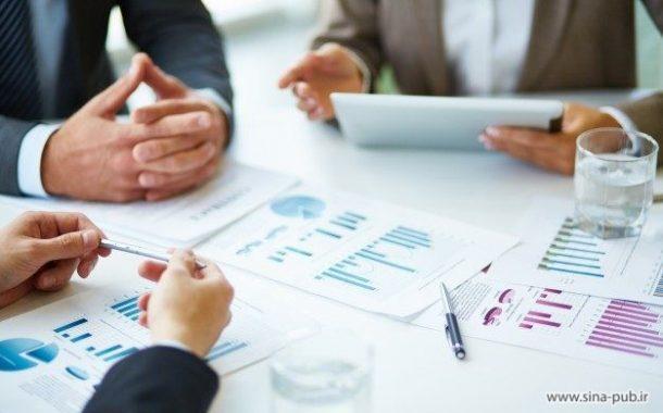 دستورالعمل نحوه انتخاب عوامل و تعیین حق الزحمه خدمات نظارت کارگاهی مشاوران 1400