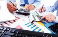 جدول استهلاکهای مالیاتی