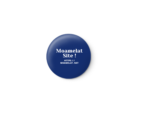 Moamelat_Site_!_#3_brand_usage_#5_created_by_logaster