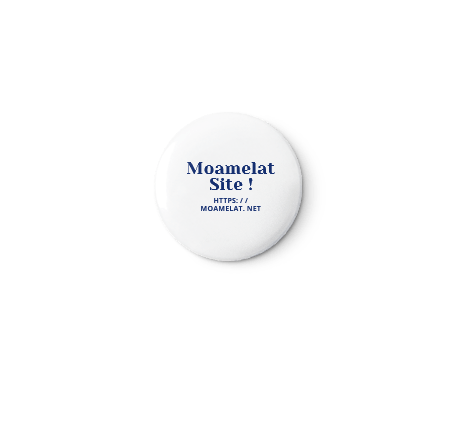 Moamelat_Site_!_#3_brand_usage_#5_created_by_logaster(1)