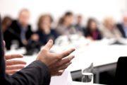 برگزاري كلاس و دوره هاي آموزش حضوري