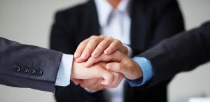 قراردادها و مشاوره در سایت معاملات