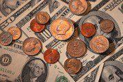 دستورالعمل جبران افزایش قیمت ارز-98