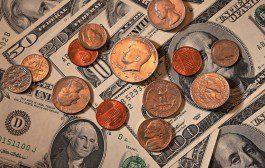 دستورالعمل جبران افزایش قیمت ارز 99 ( نوبت سوم )