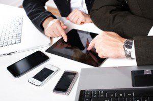 اپلیکیشن قوانین معاملات