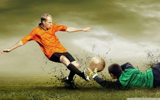soccer-wallpaper-1920x1200