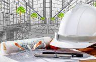 بخشنامه ها و ضوابط قراردادهاي EPC