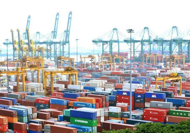 ضوابط قیمت گذاری کالاهای وارداتی 89
