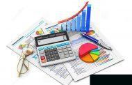 قانون تنظیم بخشی از مقررات مالی دولت 66
