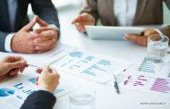 دستورالعمل نحوه انتخاب عوامل و تعیین حق الزحمه خدمات نظارت کارگاهی مشاوران 99