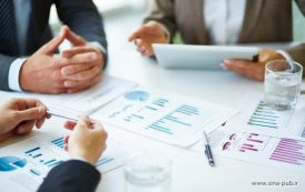دستورالعمل نحوه انتخاب عوامل و تعیین حق الزحمه خدمات نظارت کارگاهی مشاوران 98