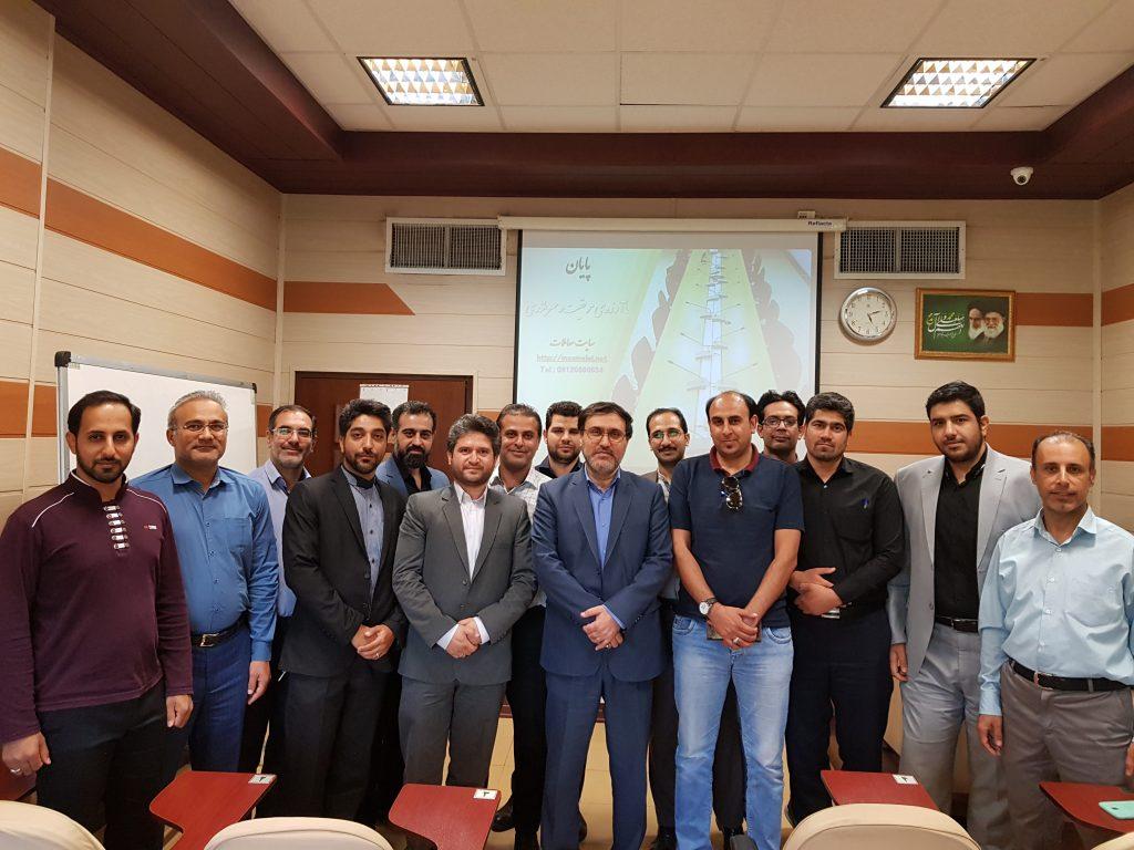 دانشگاه امام حسین ( ع )