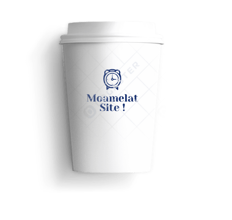 Moamelat_Site_!_#3_brand_usage_#4_created_by_logaster(1)