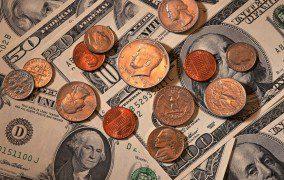 فوري / دستورالعمل جبران افزایش قیمت ارز 99( نوبت سوم )