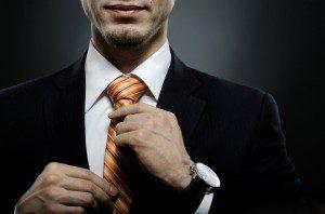 مشاوره و آموزش به شما در سایت معاملات