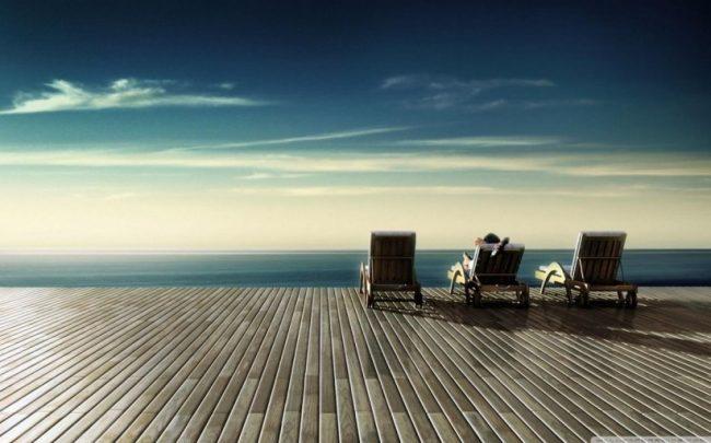girl_relaxing-wallpaper-1280x800-822x512