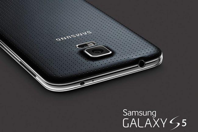 samsung-galaxy-s5-problems-970x01